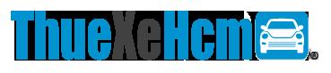 Dịch vụ cho thuê xe du lịch, thuê xe cưới tại HCM